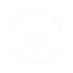Ukrainian Canadian Congress logo