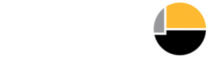 funding matters logo