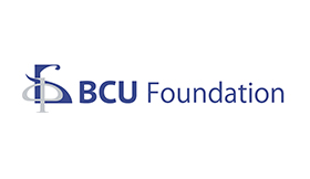 Buduchnist Fundation logo