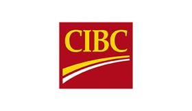 CIBC Bank - logo