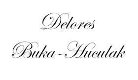 Delores Buka-Huculak